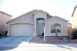 Photo of 42383 W Anne Lane, Maricopa, AZ 85138 (MLS # 5715191)