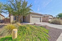Photo of 5057 S Lindenwood --, Mesa, AZ 85212 (MLS # 5715261)