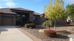 Photo of 10418 N 179th Drive, Waddell, AZ 85355 (MLS # 5715278)