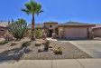 Photo of 17417 N Stone Haven Drive, Surprise, AZ 85374 (MLS # 5715296)
