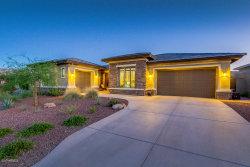 Photo of 20477 W Canyon Drive, Buckeye, AZ 85396 (MLS # 5715306)