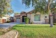 Photo of 526 E Kona Drive, Casa Grande, AZ 85122 (MLS # 5715324)