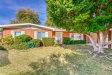 Photo of 7040 N 14th Street, Phoenix, AZ 85020 (MLS # 5715328)
