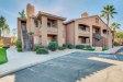 Photo of 7009 E Acoma Drive, Unit 2075, Scottsdale, AZ 85254 (MLS # 5715342)