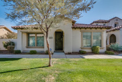 Photo of 3870 S Posse Trail, Gilbert, AZ 85297 (MLS # 5715351)