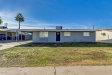 Photo of 1125 W 10th Street, Tempe, AZ 85281 (MLS # 5715409)