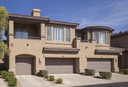 Photo of 16420 N Thompson Peak Parkway, Unit 2021, Scottsdale, AZ 85260 (MLS # 5715470)