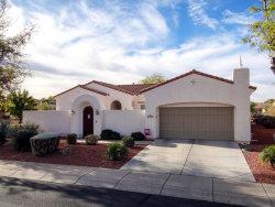 Photo of 13403 W Cabrillo Drive, Sun City West, AZ 85375 (MLS # 5715472)