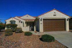 Photo of 7988 W Discovery Way, Florence, AZ 85132 (MLS # 5715483)