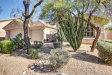 Photo of 16843 N 106th Way, Scottsdale, AZ 85255 (MLS # 5715614)