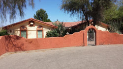 Photo of 692 N Country Club Drive, Wickenburg, AZ 85390 (MLS # 5715618)