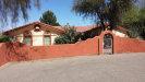 Photo of 692 N Country Club Drive, Wickenburg, AZ 85390 (MLS # 5715618)