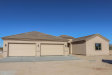 Photo of 39209 N 32nd Drive, Desert Hills, AZ 85086 (MLS # 5715689)