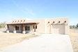 Photo of 14039 N 186 Avenue, Surprise, AZ 85388 (MLS # 5715694)