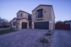 Photo of 18459 W Carol Avenue, Waddell, AZ 85355 (MLS # 5715711)