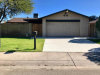 Photo of 8813 N 55th Drive, Glendale, AZ 85302 (MLS # 5715917)