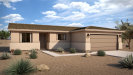 Photo of 12227 W Jenero Drive, Arizona City, AZ 85123 (MLS # 5715948)