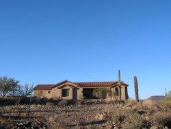 Photo of 3118 W Wander Lane, New River, AZ 85087 (MLS # 5715955)