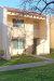 Photo of 5746 N 43rd Lane, Glendale, AZ 85301 (MLS # 5715960)