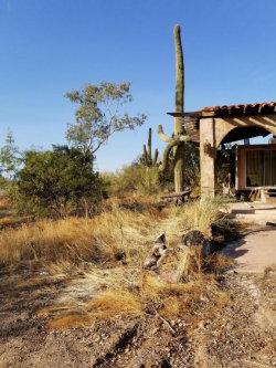 Photo of 44811 N 22nd Street, New River, AZ 85087 (MLS # 5715993)