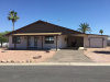 Photo of 9356 E Edgewood Avenue, Mesa, AZ 85208 (MLS # 5716015)
