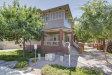 Photo of 716 S Beck Avenue, Tempe, AZ 85281 (MLS # 5716017)