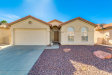 Photo of 1793 E Peach Tree Drive, Chandler, AZ 85249 (MLS # 5716073)