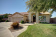 Photo of 1333 W Redwood Drive, Chandler, AZ 85248 (MLS # 5716093)