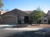 Photo of 11829 S 46th Street, Phoenix, AZ 85044 (MLS # 5716105)