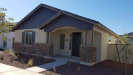 Photo of 2342 N Delaney Drive, Buckeye, AZ 85396 (MLS # 5716125)