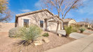 Photo of 43906 W Cahill Drive, Maricopa, AZ 85138 (MLS # 5716190)