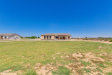 Photo of 9407 N 175th Avenue, Waddell, AZ 85355 (MLS # 5716208)