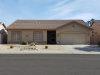 Photo of 17609 N Larkspur Lane, Surprise, AZ 85374 (MLS # 5716220)