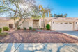 Photo of 11421 W Laurelwood Lane, Avondale, AZ 85392 (MLS # 5716226)