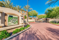Photo of 11640 N Tatum Boulevard, Unit 1006, Phoenix, AZ 85028 (MLS # 5716228)