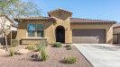 Photo of 21983 N 97th Drive, Peoria, AZ 85383 (MLS # 5716235)