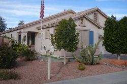 Photo of 17726 N Phoenician Drive, Surprise, AZ 85374 (MLS # 5716262)