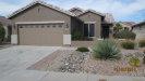 Photo of 22960 W Micah Way, Buckeye, AZ 85326 (MLS # 5716264)