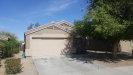 Photo of 14723 N 124th Avenue, El Mirage, AZ 85335 (MLS # 5716419)