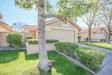 Photo of 1049 W Sunward Drive, Gilbert, AZ 85233 (MLS # 5716451)