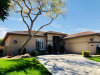 Photo of 1973 W Lynx Court, Chandler, AZ 85248 (MLS # 5716491)