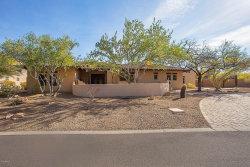 Photo of 12309 N 120th Street, Scottsdale, AZ 85259 (MLS # 5716493)