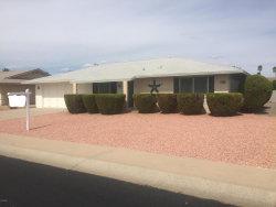 Photo of 9506 W Appaloosa Drive, Sun City, AZ 85373 (MLS # 5716640)