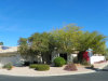 Photo of 17591 N Raindance Road, Surprise, AZ 85374 (MLS # 5716703)