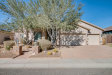 Photo of 4314 W Faull Drive, Anthem, AZ 85087 (MLS # 5716736)