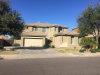 Photo of 3886 E Packard Drive, Gilbert, AZ 85298 (MLS # 5716813)