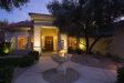 Photo of 1411 W Orangewood Avenue, Phoenix, AZ 85021 (MLS # 5716961)