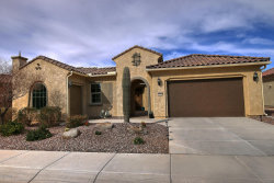 Photo of 3818 N Monticello Drive, Florence, AZ 85132 (MLS # 5717045)