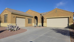 Photo of 14061 N 153rd Drive, Surprise, AZ 85379 (MLS # 5717054)