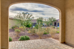 Photo of 3967 N 164th Drive, Goodyear, AZ 85395 (MLS # 5717104)